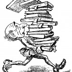 book-overload1