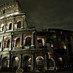 colosseo_roma_notte