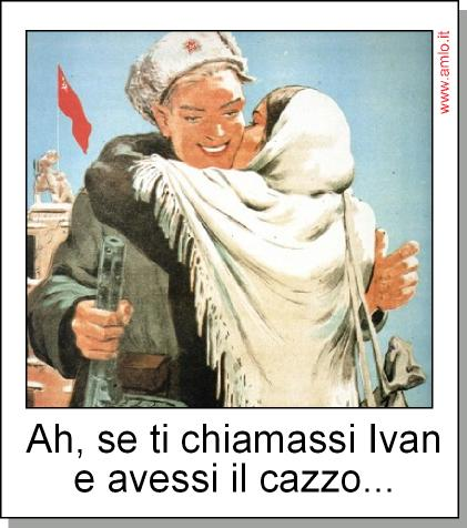 comunisti-ricchioni-2.jpg