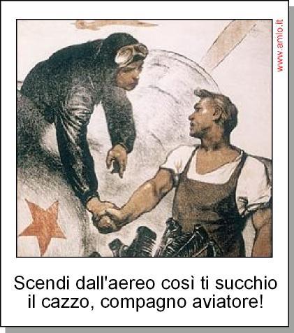 comunisti-ricchioni-3.jpg