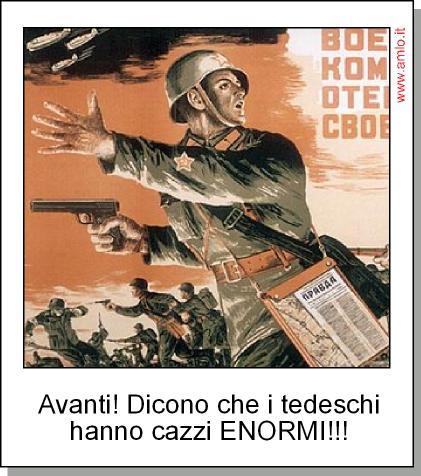 comunisti-ricchioni-4.jpg