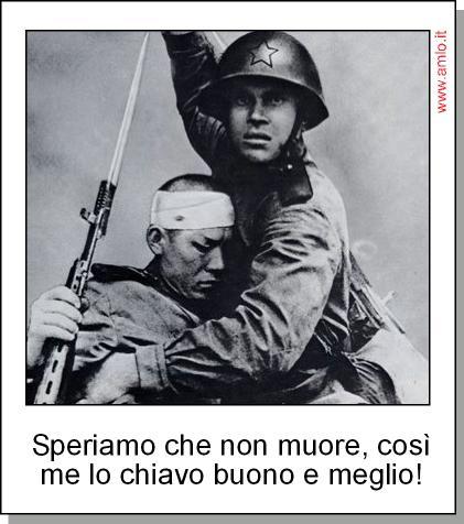 comunisti-ricchioni-5.jpg