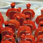 conclave-nazionale-5-300x270