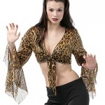 costume-donna-pantera