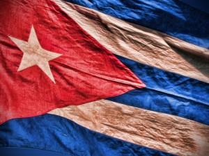 Diciamoci la verità: come dittatura, Cuba fa oggettivamente schifo al cazzo. Cioè, che dittatura è quella che permette a una blogger dissidente di andarsene in giro e di far parlare di sé sui media occidentali? Ve lo dico io, una dittatura fatta male.