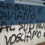 gabibaldisaviano1