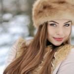girls.russia.dating-300x200
