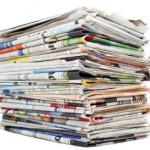 jamaican_newspapers