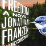 jonathan-franzen-freedom_290x435