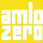 logo amlozerogiallo