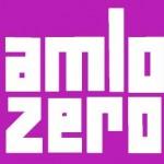 logo amlozeropurple