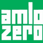 logo amlozeroverde