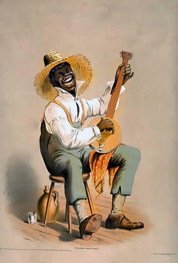 negro-playing-banjo.jpg