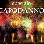 page_speciale-capodanno-2013
