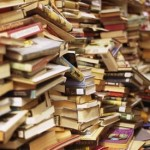parete_di_libri (1)