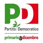 primarie-2013-profilo-PD