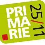 primarie-centrosinistra-2012-sentiment-sondaggi-confronto-risultati