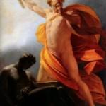 prometeo-Wikipedia-e1572872077406