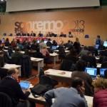sala-stampa-del-festival-di-sanremo-2013