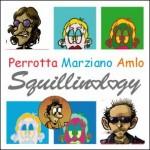squillinologys