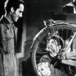 wallpaper-del-film-ladri-di-biciclette-67709